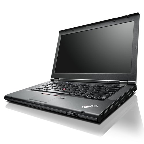 Lenovo Thinkpad T430 - Intel Core i5-3320M 2.6GHz, 4GB DD...