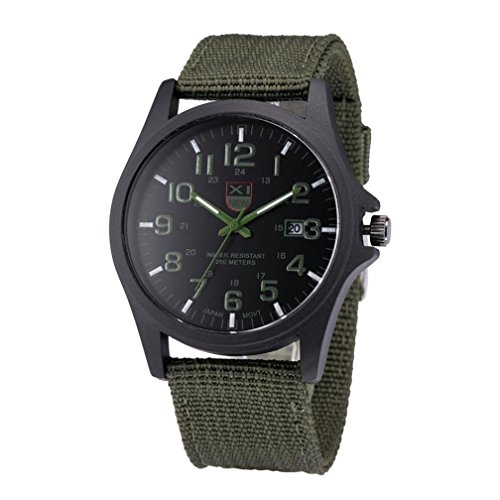winhurn-outdoor-stainless-steel-army-style-sports-analog-quartz-men-wrist-watch-green