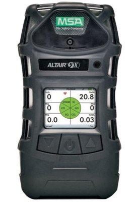 MSA Altair XCell 5X Series Nitrogen Oxide Sensor - 1 EA