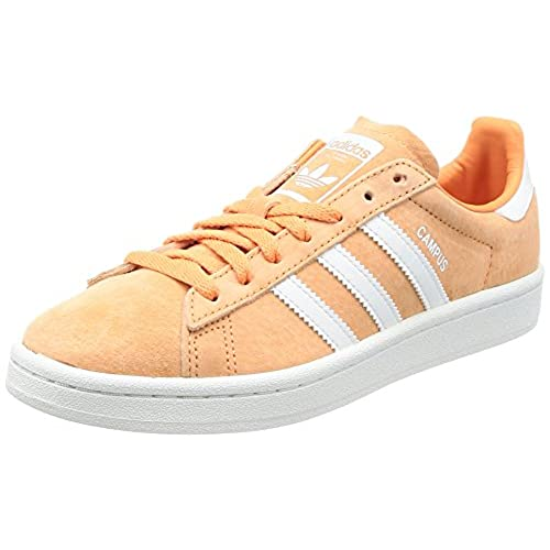 adidas Campus, Chaussures de Fitness Homme, Turquoise