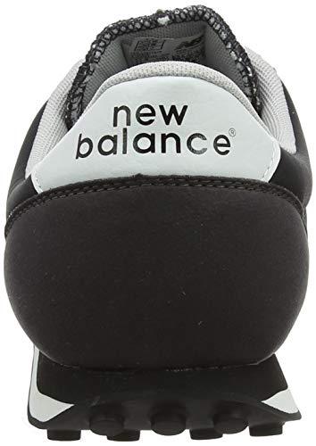 white D Mixte Ac Adulte chalkboard New U410 Balance Baskets Vert qIEW8wfx