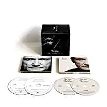 Take A Look At Me Now (Collector's Edition) (4CD)