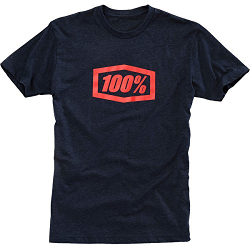 100% Mens Essential Men