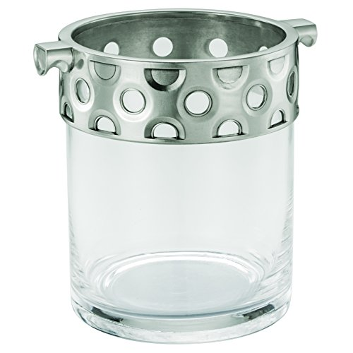 royal-selangor-012921r-ice-bucket-circle-medallion-pewter