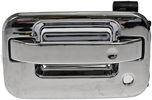 05 f150 door handle - 7