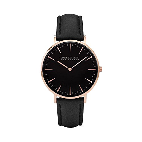 the-friday-firday-women-dress-party-fashion-quartz-watch-leather-strap-boy-gift-men-sports-watch-bla