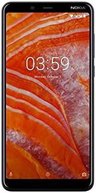 Nokia 2.2- Smartphone de 5,71