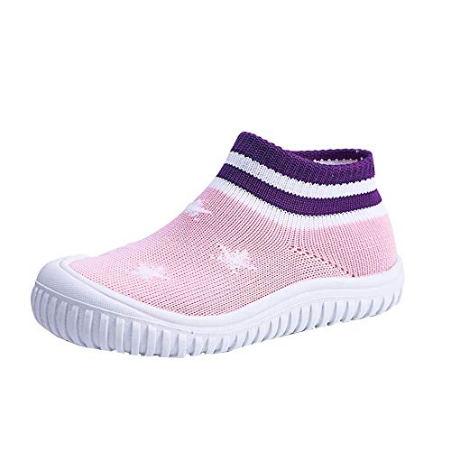 Super explosion Boy's Girl's Running Shoes Waterproof for sale  Delivered anywhere in USA