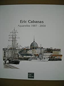 "Afficher ""Éric Cabanas"""