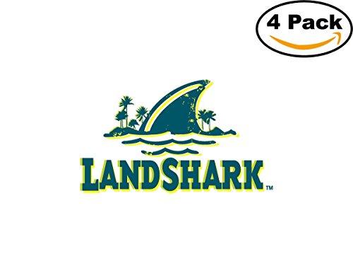 landshark - 6