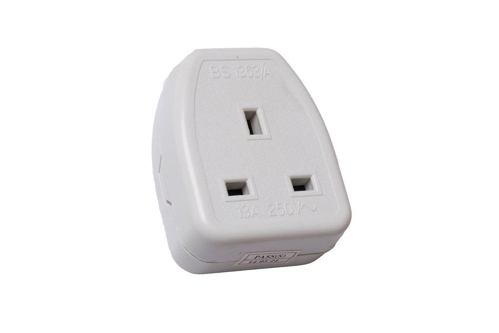 Cable el/éctrico Bulk Hardware BH01450 tama/ño: 0.5mm, pack de 1