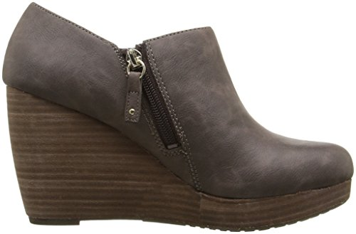 Dr. Scholl's Women's Honor Boot Brown QYh5ME0