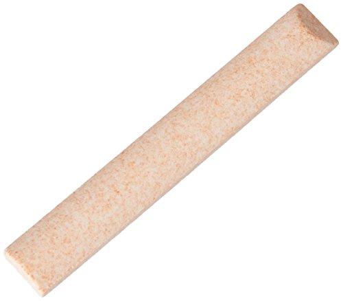 Victorinox 4.0567.32 Piedra para Afilar