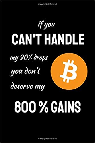 how do you find out if you own bitcoin