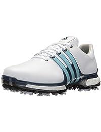 Men's TOUR360 2.0 Golf-Shoes