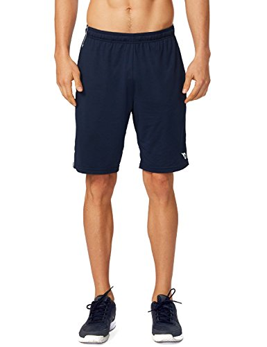 "Baleaf Men's 10"" Gym Training Workout Shorts"