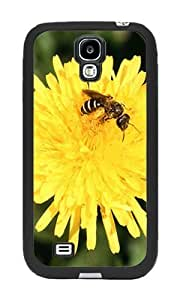 Bee on a Dandelion - Case for Samsung Galaxy S4