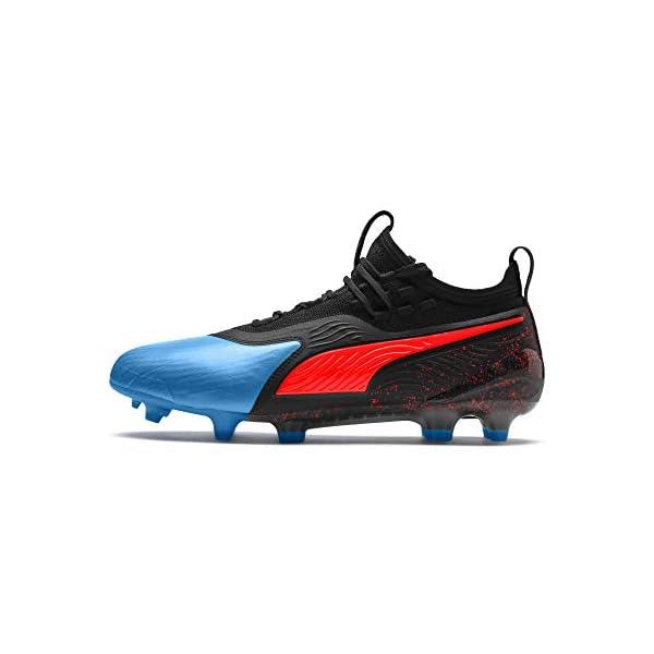 Puma Mens Football Boots