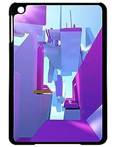 Green Lantern Phone Case's Shop 2056425ZB281109251MINI Hot Protection Case Mirror's Edge iPad Mini/ Mini 2