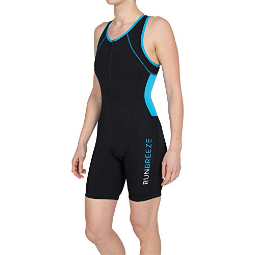 RunBreeze Women's Triathlon Suit