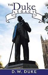 The Duke Legacy