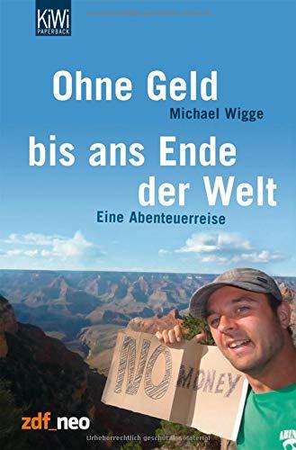 well possible! can Single Männer Oderwitz zum Flirten und Verlieben are mistaken. can prove