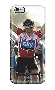 For ClaudiaDay Iphone Protective Case, High Quality For Iphone 6 Plus Edvald Boasson Hagen Tour Of Oman Skin Case Cover