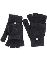 Women's Solid Magic Tailgate Glove