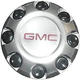 General Motors, CAP, 9595479