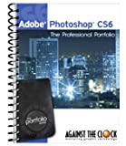 Adobe Photoshop CS6 The Professional Portfolio, Inc. Against The Clock, 1936201097