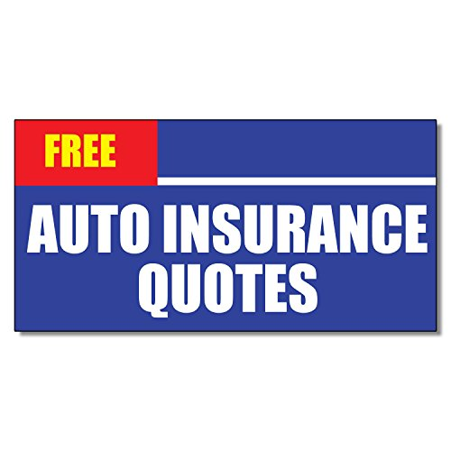 quote auto decals - 5