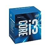 Intel BX80662I36300Boxed i3-6300 Dual Core Processor, 3.8GHz LGA1151