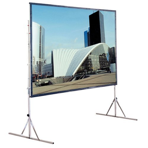 Draper Cinefold 218070 Projection Screen - 108