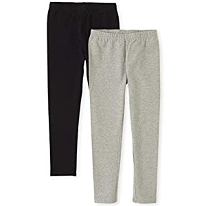 The Children's Place Girls' Leggings