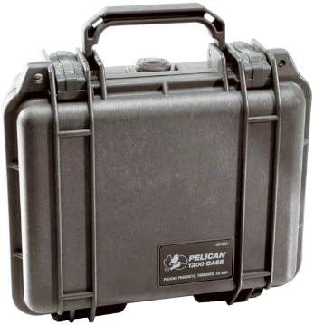 Pelican 1200 CASE 1200-000-110 PLO1200110