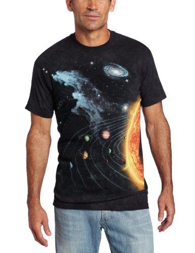 the-mountain-solar-system-t-shirt-4x-large-black
