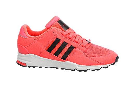 Adidas Eqt Steun Rf - Bb1321 - Grootte 10.5