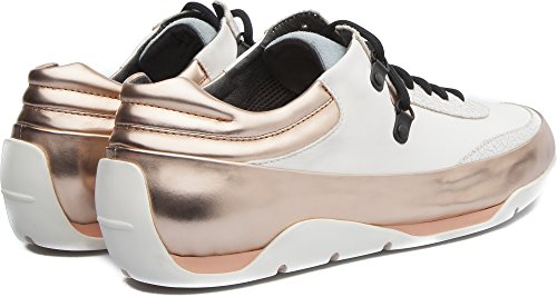 Zapatillas K200019 002 Camper Enduro Mujer tw8qTBO