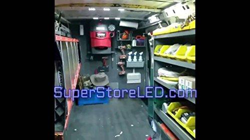 horse-trailer-interior-lights-led-12vdc-flexible-led-pods-3m-tape