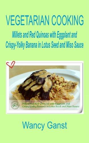 quinoa microwave - 8