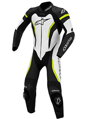 Alpinestars GP PRO traje de piel, género: mens/unisex, color ...