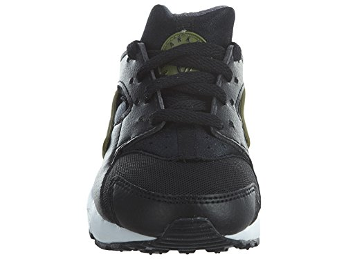 Black 3 Women's Shoes Running Revolution Nike Green Palm Grey Dark wXqO6vn