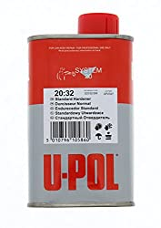 Image of the product U POL 2327 S2032 Standard that is listed on the catalogue brand of U-Pol.