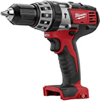 Factory Reconditioned Bare Tool Milwaukee 2602 80 Cordless Benefits