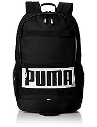 Puma 07470601 Mochila Tipo Casual