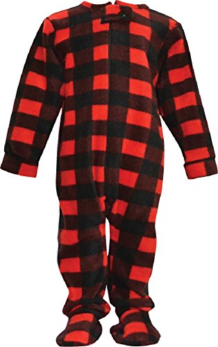 TrailCrest Infant Comfy Crawler product image
