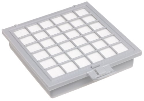 Bosch BBZ151HFUC Hepa Filter for The BSG Canister Vacuum Series by Bosch