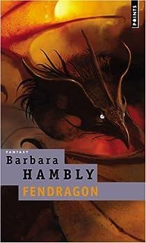 Fendragon par Hambly