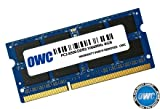 OWC 8.0GB PC8500 DDR3 Non ECC 1066 MHz 204 pin SO-DIMM Memory Module For MacBook Pro, MacBook, and Mac mini