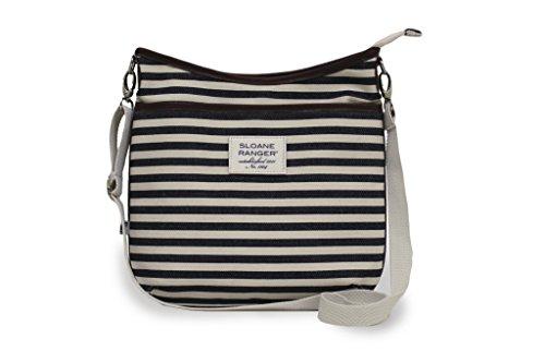 sloane-ranger-large-crossbody-bag-denim-stripe